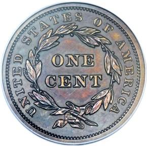 1843 1C PF reverse