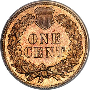 1873 CLOSED 3 1C PF reverse