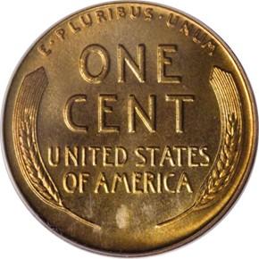 1936 SATIN 1C PF reverse