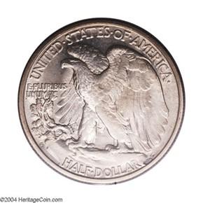 1921 S 50C MS reverse