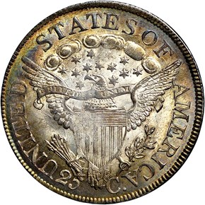 1806/5 B-1 25C MS reverse