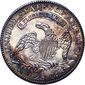 1819 25C MS reverse