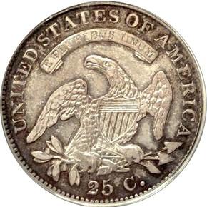 1823/2 B-1 25C MS reverse