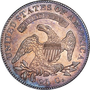 1824/2 B-1 25C MS reverse