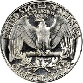 1950 25C PF reverse