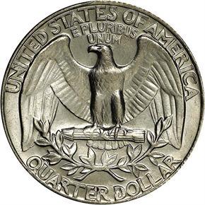 1974 25C MS reverse