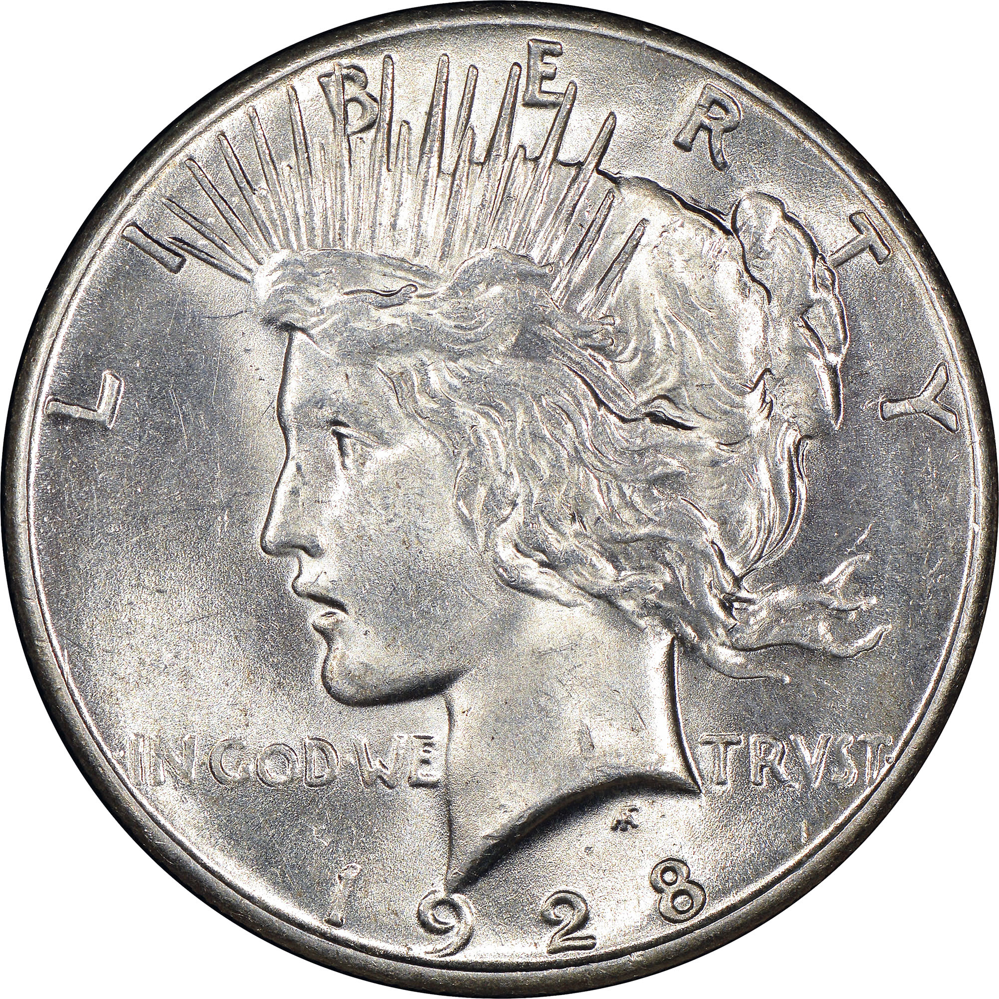Das Design des Bicentennial Half Dollars wurde vom Kongress per Wettbewerb ausgeschrieben, den Seth G. Huntington (Initialien SGH) aus Minneapolis, Minnesota gewann. [ bearbeiten ] Ausgabemengen (Quelle: US States Mint).