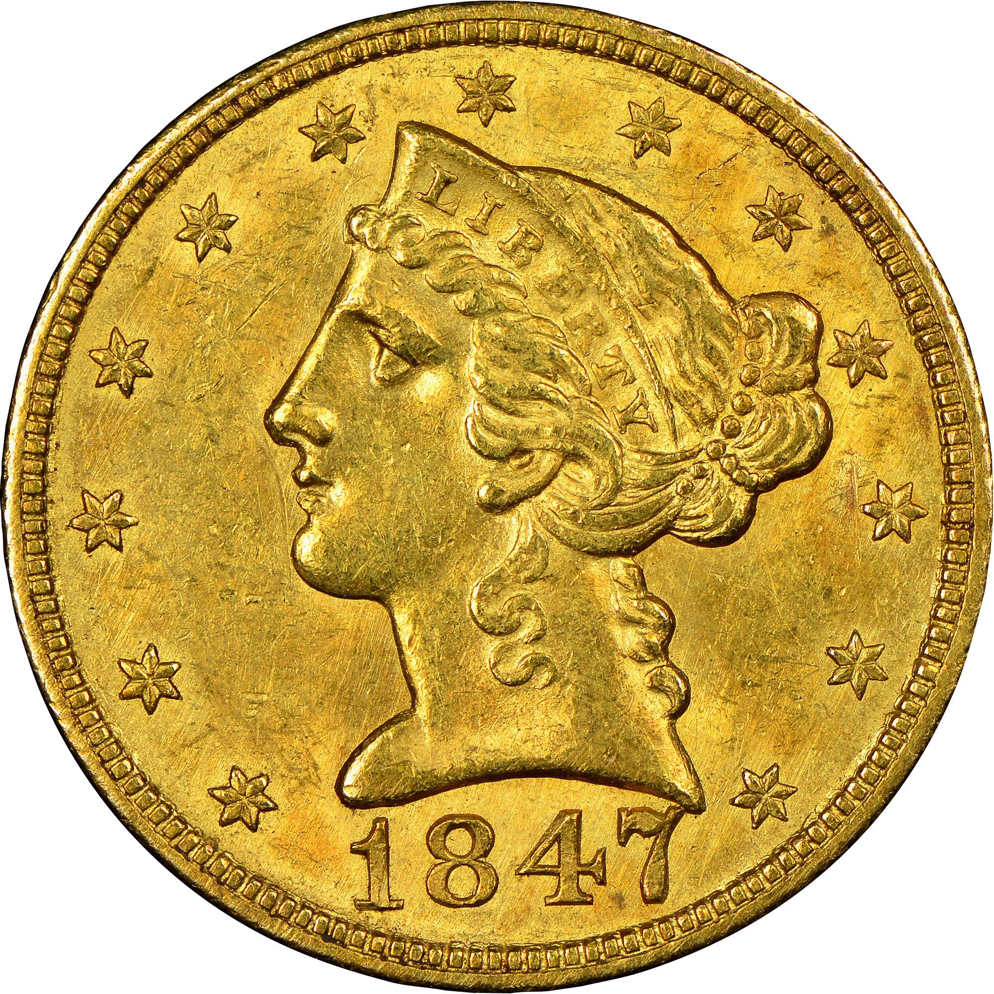 c coin