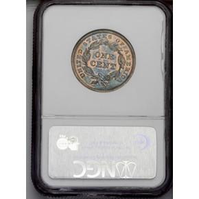 1842 1C PF reverse