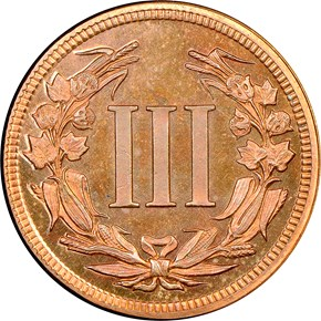 1881 J-1669 3CN PF reverse