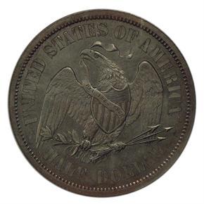 1859 J-236 50C PF reverse
