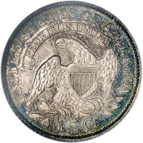 1836 H10C PF reverse