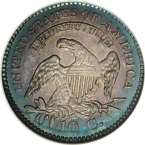 1825 10C PF reverse