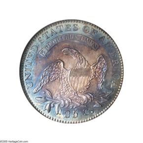 1820 25C PF reverse