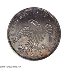 1835 25C PF reverse