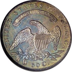 1835 50C PF reverse