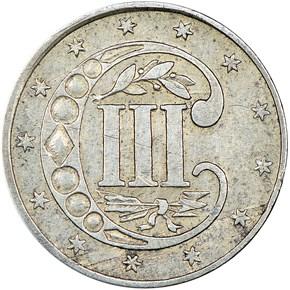 1854 3CS MS reverse