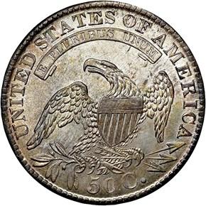 1829/1827 50C MS reverse