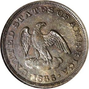 1836 J-53 2C MS reverse