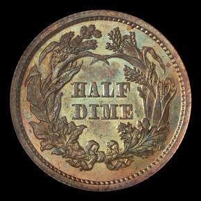 1863 H10C MS reverse