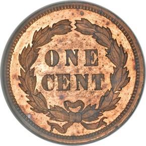 1859 J-230 1C PF reverse