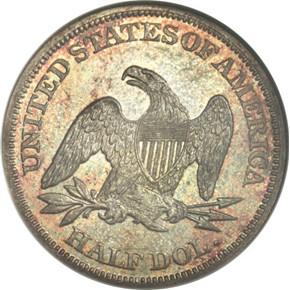 1859 J-243 50C PF reverse