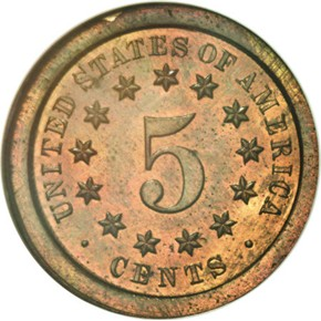 1866 J-519 5C PF reverse