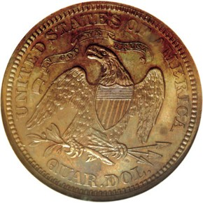 1866 J-537 25C PF reverse