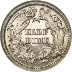 1869 J-694 H10C PF reverse