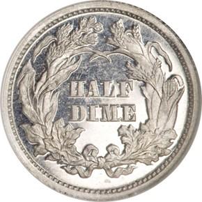 1870 J-819 H10C PF reverse