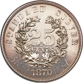 1870 J-918 25C PF reverse