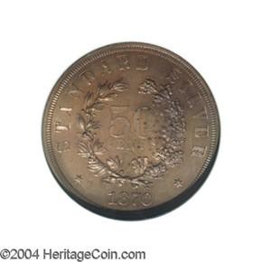 1870 J-984 50C PF reverse