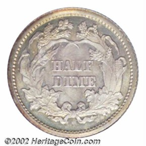1871 J-1062 H10C PF reverse