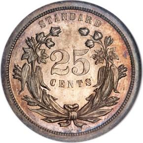 1871 J-1090 25C PF reverse