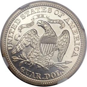 1871 J-1099 25C PF reverse
