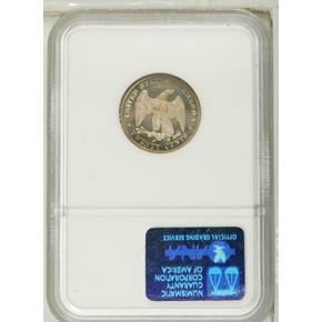 1875 J-1411 20C PF reverse