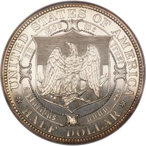 1877 J-1524 50C PF reverse