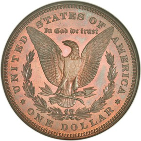 1878 J-1550b S$1 PF reverse