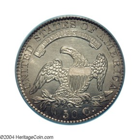 1882 J-1690 5C PF reverse