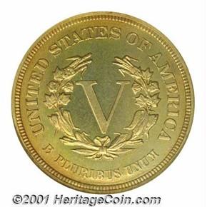 1883 J-1714 5C PF reverse
