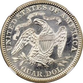 1883 25C MS reverse