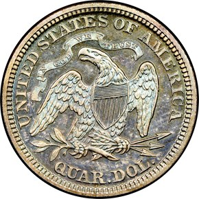 1875 25C PF reverse