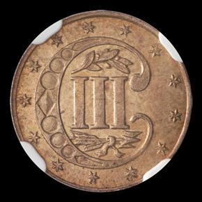 1858 3CS PF reverse