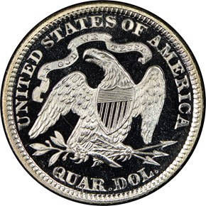 1890 25C PF reverse