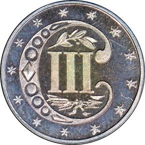 1867 3CS PF reverse