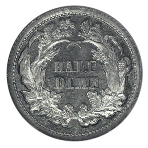 1871 J-1064 H10C PF reverse