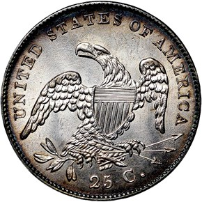 1832 25C MS reverse