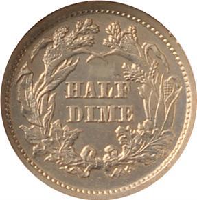 1871 J-1073 H10C PF reverse