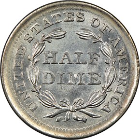1856 H10C MS reverse
