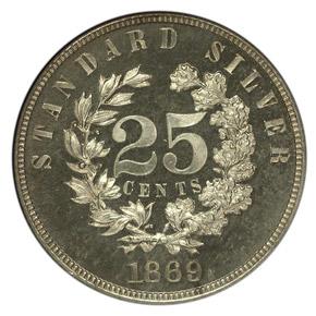 1869 J-727 25C PF reverse